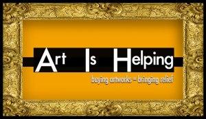 ART_IS_Helping648w_FRAME_16