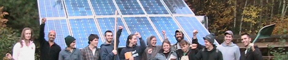 cropped-solarstudents.jpg